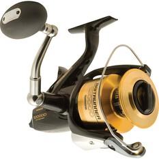 Shimano Baitrunner D 12000 Spinning Reel, , bcf_hi-res