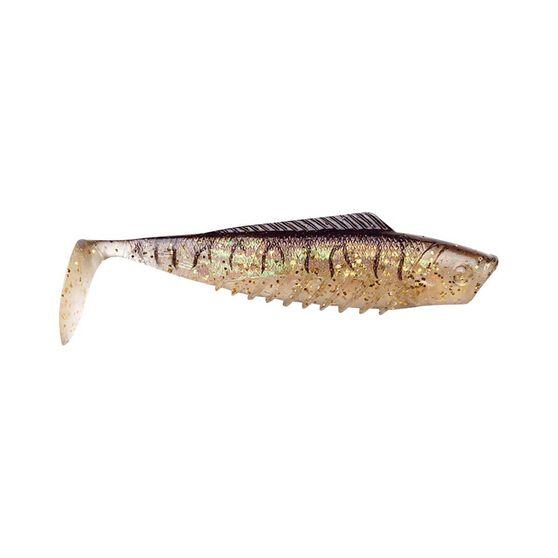 Squidgies Fish Soft Plastic Lure 100mm, , bcf_hi-res