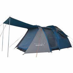 Wanderer Magnitude 6p Dome Tent, , bcf_hi-res