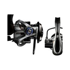 Okuma Helios SX 40 Spinning Reel, , bcf_hi-res