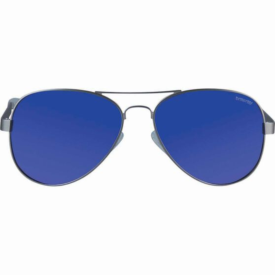Unisex The Brew Lights Sunglasses, , bcf_hi-res