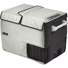 Dometic CFF45 Protective Fridge Cover, , bcf_hi-res