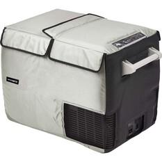 Dometic CFF45 Protective Fridge Cover, , bcf_hi-res