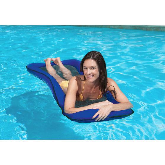Intex Inflatable Mesh Lounge, , bcf_hi-res