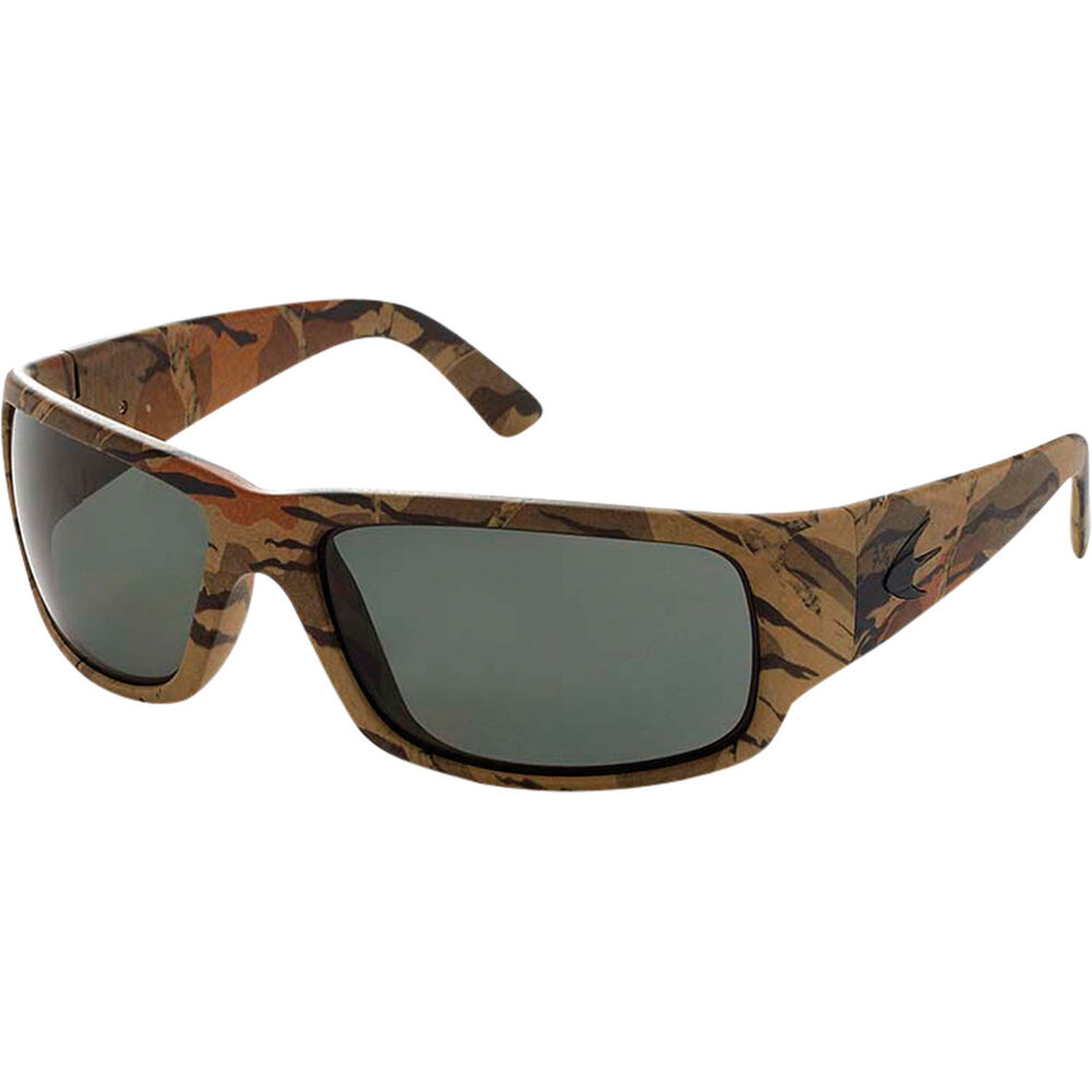 ffc8d8bc94d8 Stingray Mangrove Polarised Sunglasses Camo, Camo, bcf_hi-res
