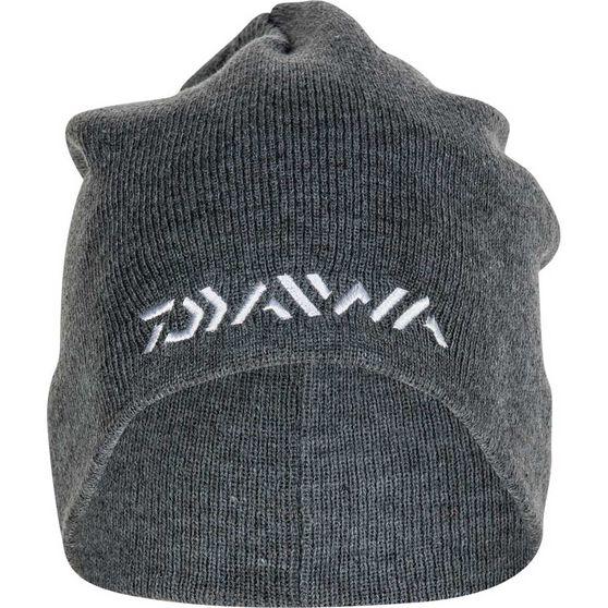 Daiwa Logo Men's Beanie, , bcf_hi-res