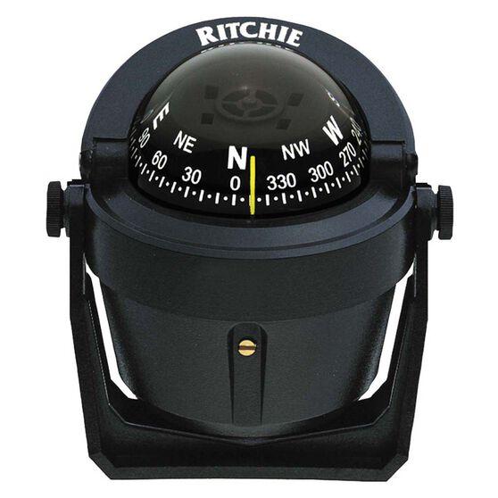 Compass Explorer Bracket Mount 70mm, , bcf_hi-res