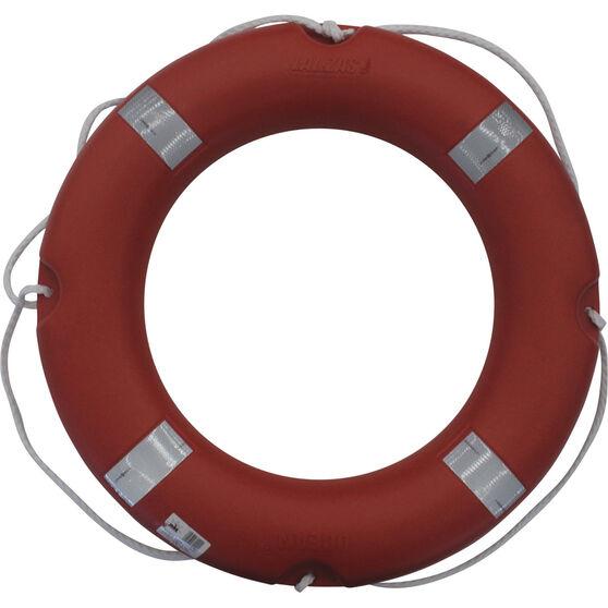 RWB SOLAS Approved Lifebuoy 720mm, , bcf_hi-res