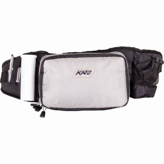 Kato Waist Tackle Bag, , bcf_hi-res