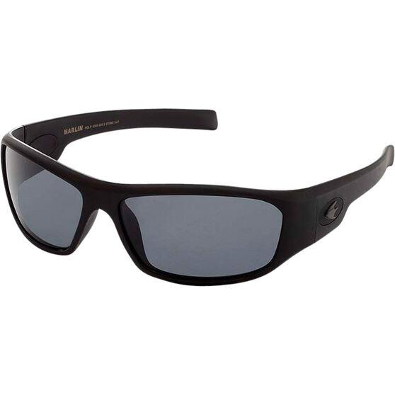 Stingray Marlin Polarised Sunglasses, , bcf_hi-res