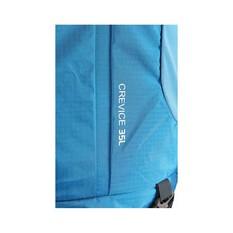 Outrak Crevice Daypack 35L Slate Blue, Slate Blue, bcf_hi-res