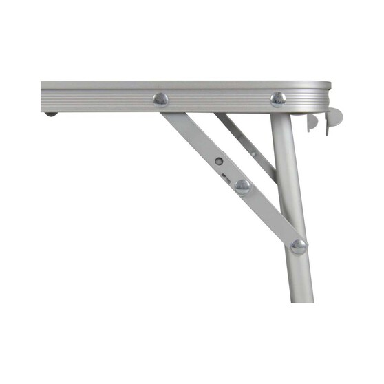 Wanderer Compact Portable Table, , bcf_hi-res