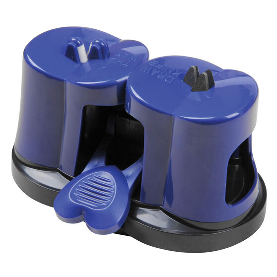 Rogue Suction Base Sharpener, , bcf_hi-res