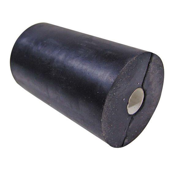 ARK Rubber Roller 4.5in, , bcf_hi-res