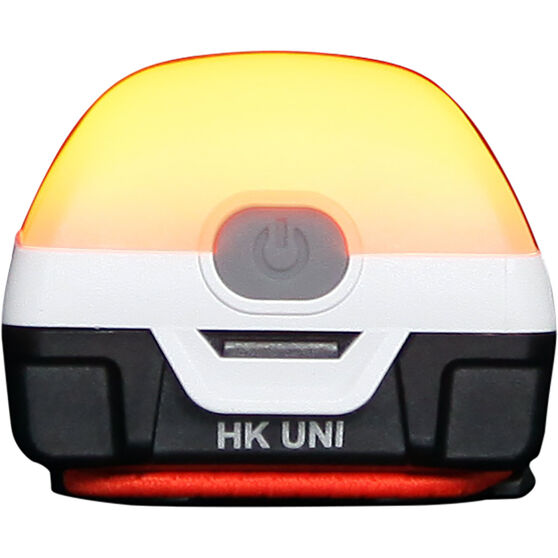Korr Unilight Adventure Series Lantern, , bcf_hi-res