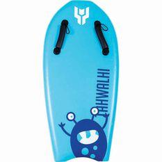 Tahwalhi Towable Bodyboard 36 Inch Blue, Blue, bcf_hi-res