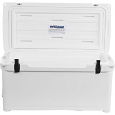 Engel Rotomoulded Icebox 80L, , bcf_hi-res