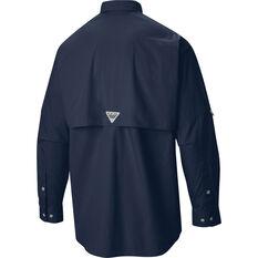 66f0467fc Mens Fishing Shirts - Rashies - Buy Online - BCF AU - BCF Australia