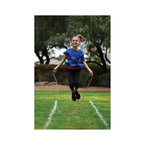 Slackers Obstacle Course, , bcf_hi-res
