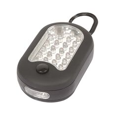 X2 Firefly Worklight, , bcf_hi-res