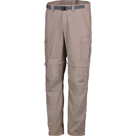 Columbia Men's Cascade Explore Convertible Pant, , bcf_hi-res