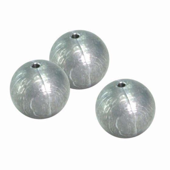 Rogue BP Ball Sinker, , bcf_hi-res