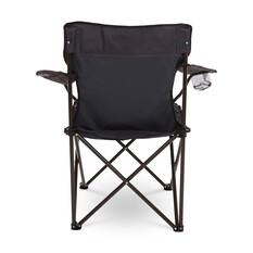 Basic Quad Fold Camp Chair, , bcf_hi-res