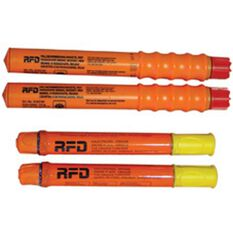 RFD Offshore Kit, , bcf_hi-res
