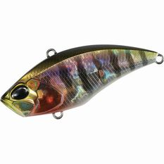Duo Vibe Nitro 6.5cm Lure Prism Gill, Prism Gill, bcf_hi-res