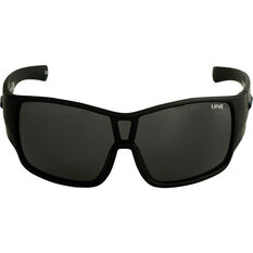 Men's Polar Float Hex Sunglasses, , bcf_hi-res