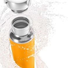 Dometic 660ml Insulated Bottle Mango, Mango, bcf_hi-res