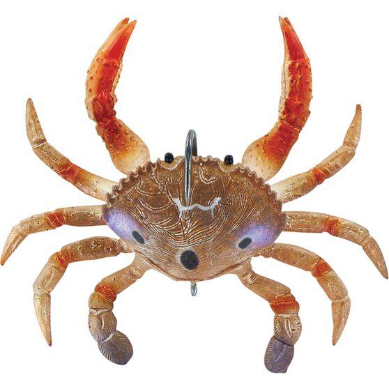 Fish Candy Smash Crab Soft Plastic Lure, , bcf_hi-res