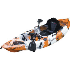 Dragon Pro Fisher Kayak, , bcf_hi-res