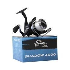 Pryml Shadow 4000 Spinning Reel, , bcf_hi-res