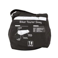 Wanderer Compact Tourer / Biker Single Swag, , bcf_hi-res