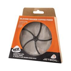 Jetboil Silicone Coffee Press - Grande, , bcf_hi-res