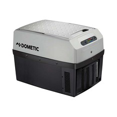 Dometic Tcx14 14L Thermoelectric Cooler, , bcf_hi-res