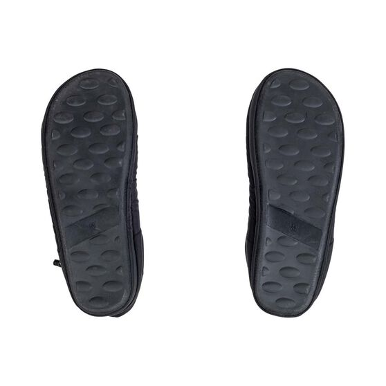 Outdoor Expedition Unisex High Camp Slipper, , bcf_hi-res