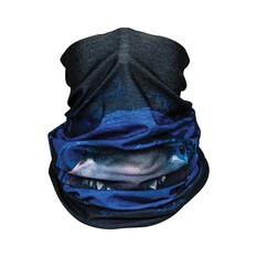 BCF Whirlpool Multiscarf Blue, , bcf_hi-res