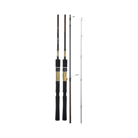 Daiwa 20 Aird-X  Spinning Rod 702MFS, , bcf_hi-res
