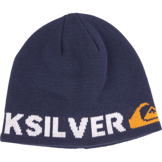 Quiksilver Men's Hot Tip Beanie, , bcf_hi-res
