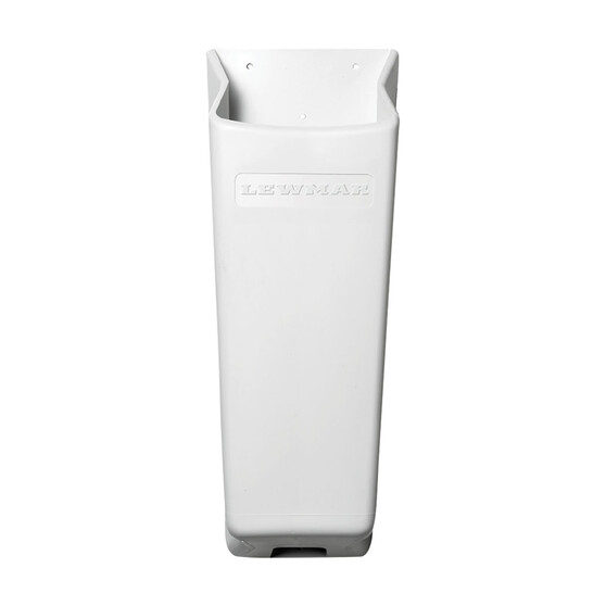 Lewmar Pocket For Winch Handle, , bcf_hi-res