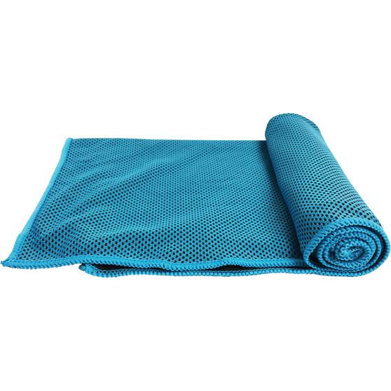 Outrak Active Cooling Towel, , bcf_hi-res