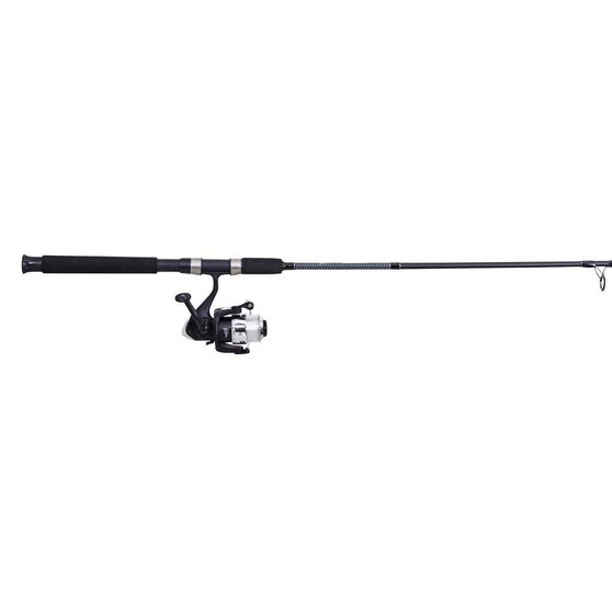 Pryml Commando Spinning Combo 6ft, , bcf_hi-res