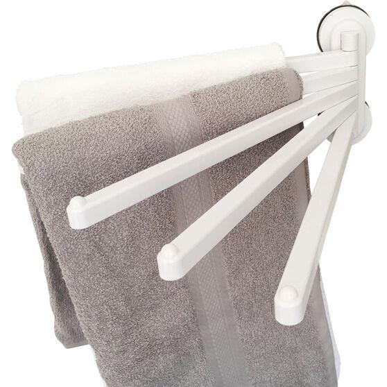 Supastick - Laundry Hanger, , bcf_hi-res