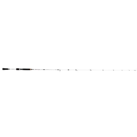 Abu Garcia Veritas 3.0 Spinning Rod 6ft 6in 6-10kg (1 Piece), , bcf_hi-res