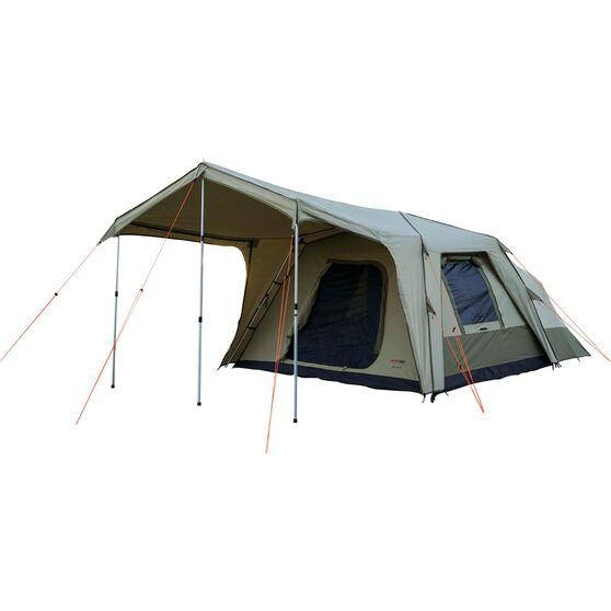 Blackwolf Turbo 300 Plus Touring Tent, , bcf_hi-res