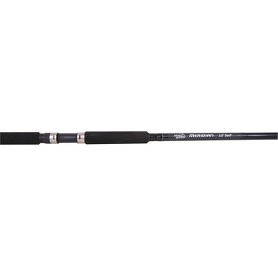 Jarvis Walker Meridian Surf Rod 12ft 5-10kg, , bcf_hi-res