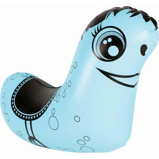 ACP Inflatable Aqua Pony, , bcf_hi-res