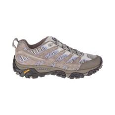 Merrell Women's Moab 2 Ventilator Hiking Boots, , bcf_hi-res